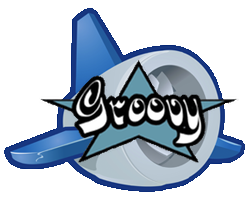 Groovy on Google App Engine